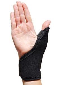 aow12-thumb-brace