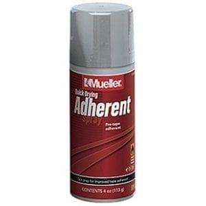 quick-drying-adhesive-spray